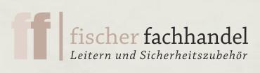 Leiter Fachhandel Fischer