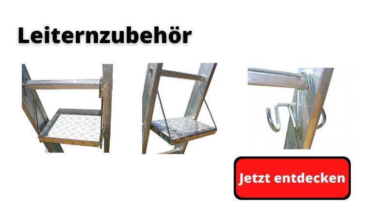 LEITERNZUBEHÖR